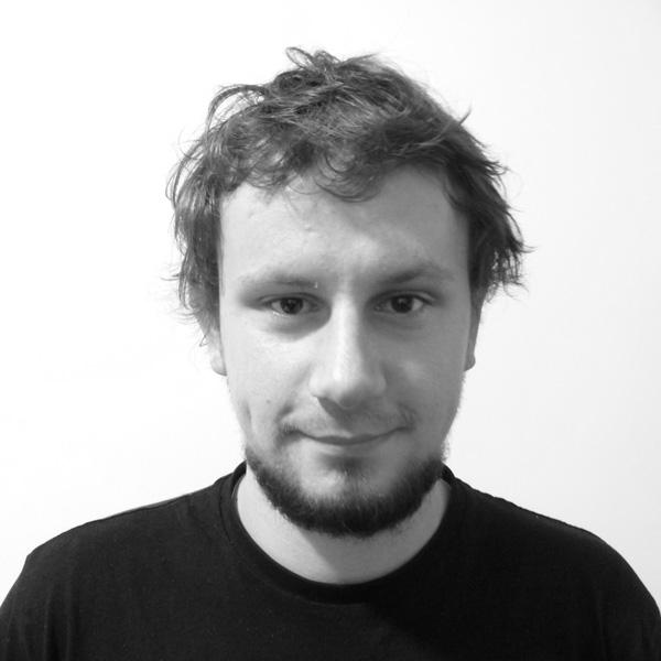Wojciech Szybist