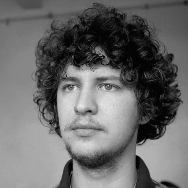 Michał Cygan