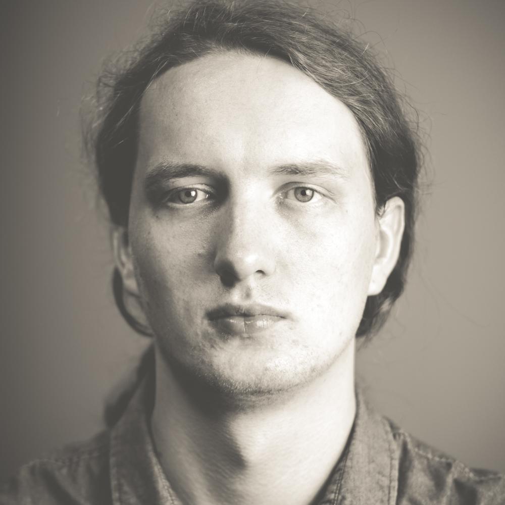 Konrad Hajdamowicz
