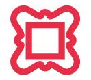 piktogram4