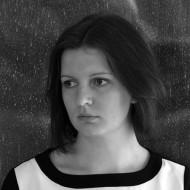Katarzyna Celek