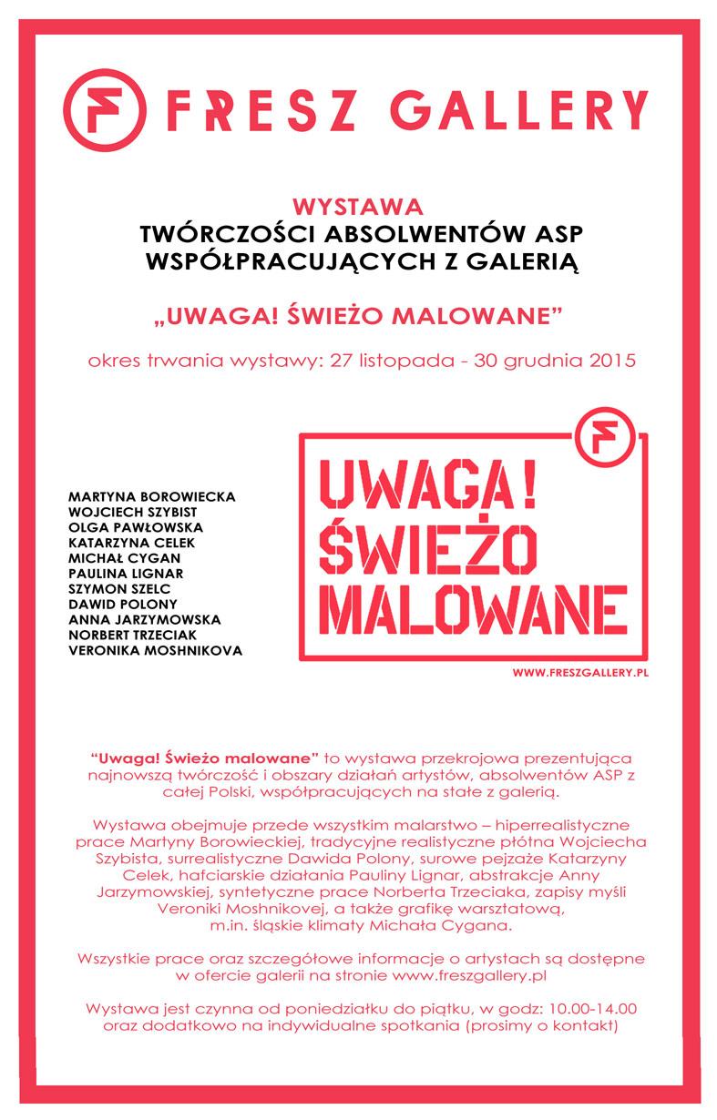 WYSTAWA_Świeżo-malowane_info-na-stronę