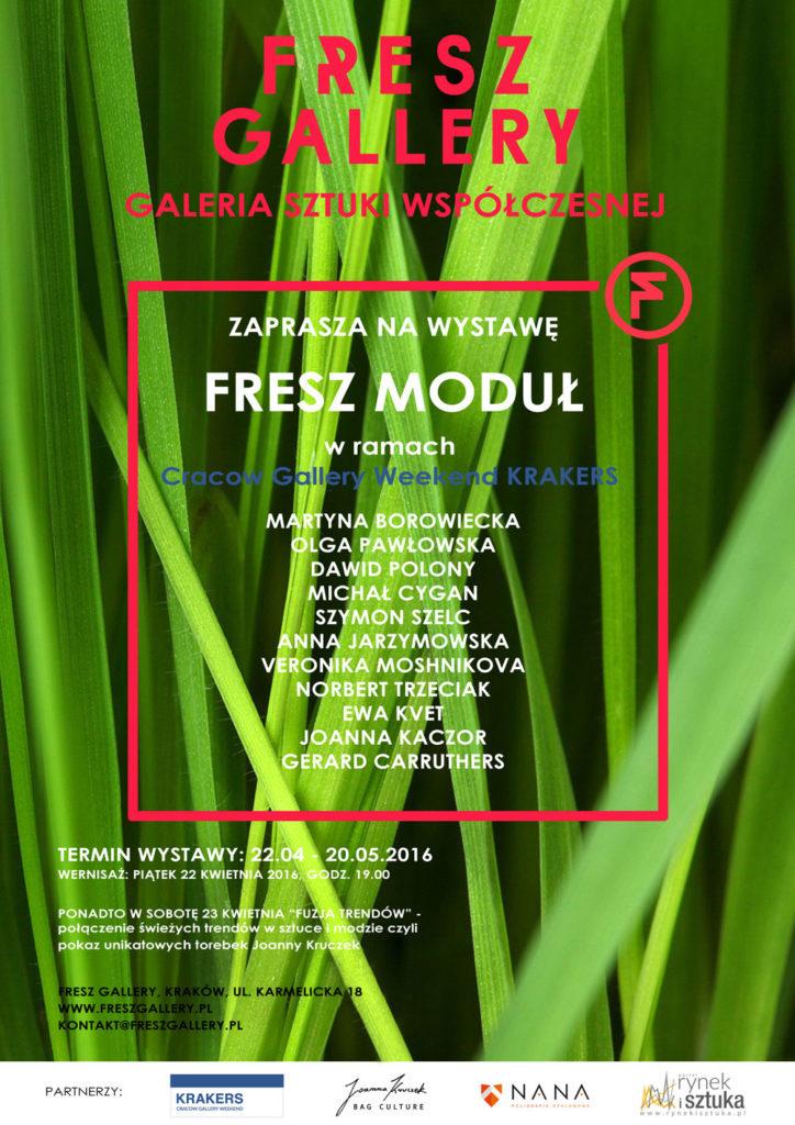 plakat-wystawy_fresz-modul
