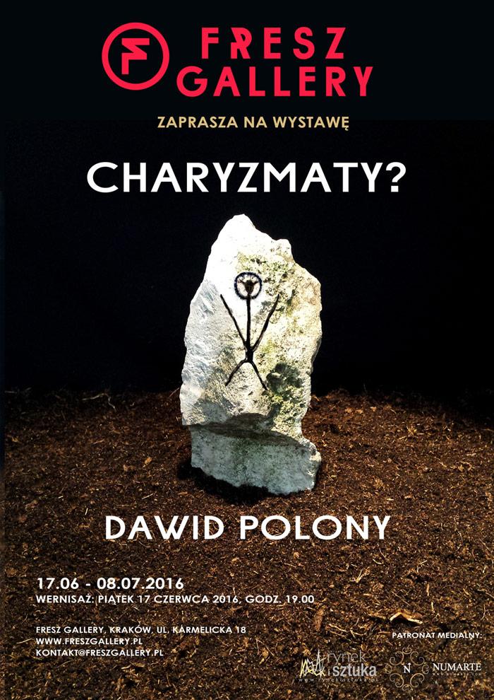 Charyzmaty_Dawid-Polony