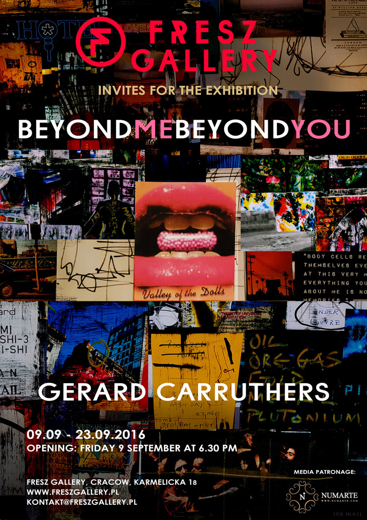 BeyondMeBeyondYou-plakat