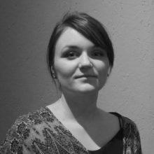 Agnieszka Nienartowicz (Rzońca)