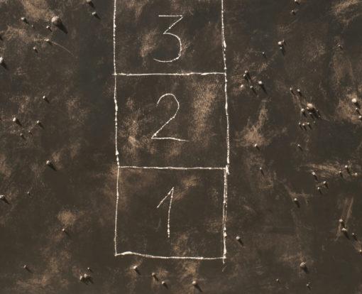 gra w klasy 2_2