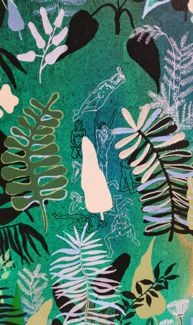 Dżungla (2)_detal1