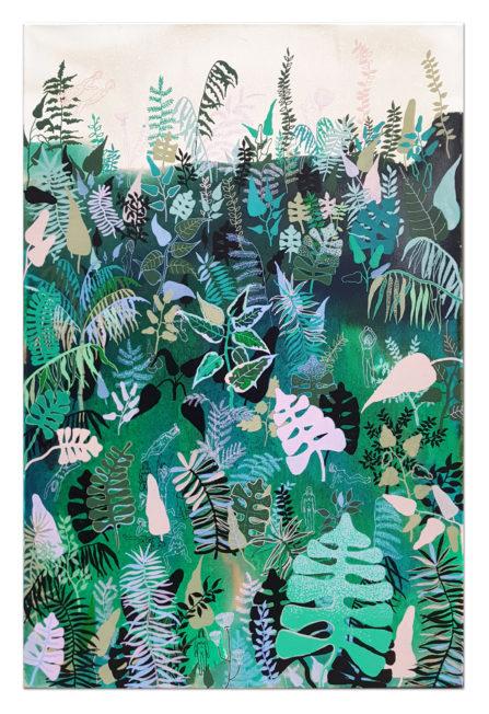 Dżungla(2)