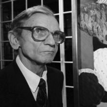 Tadeusz Dominik