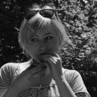 Paulina Antolak