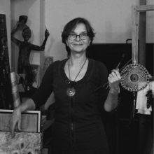 Barbara Wroniszewska